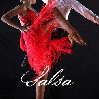 dance-program