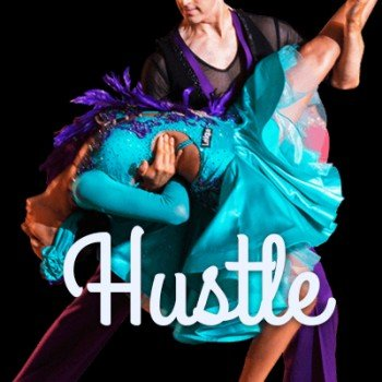 Hustle Dance Lessons Near Me Arthur Murray Dance Classes