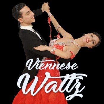 viennese-waltz