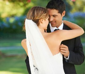 wedding-dance-lessons-and-choreography-boston-area