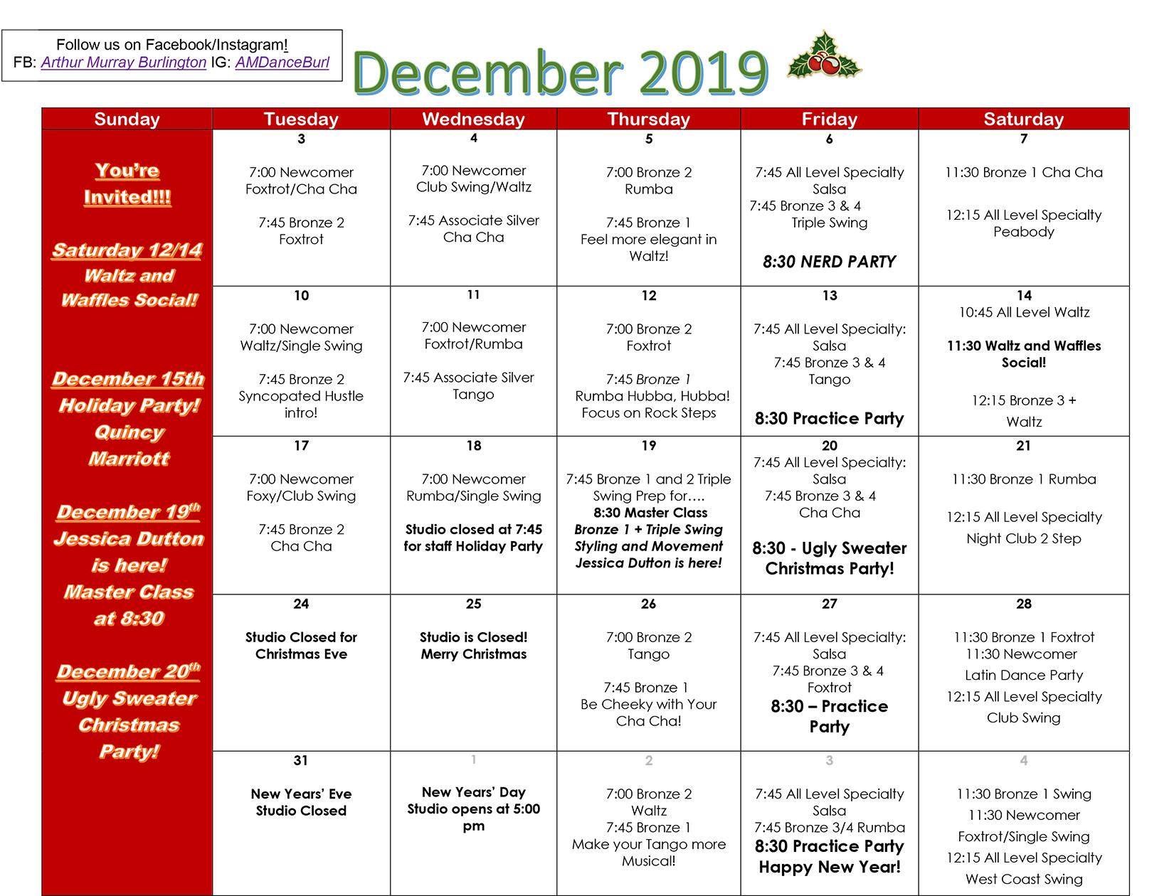 12---December-2019-(BURL)