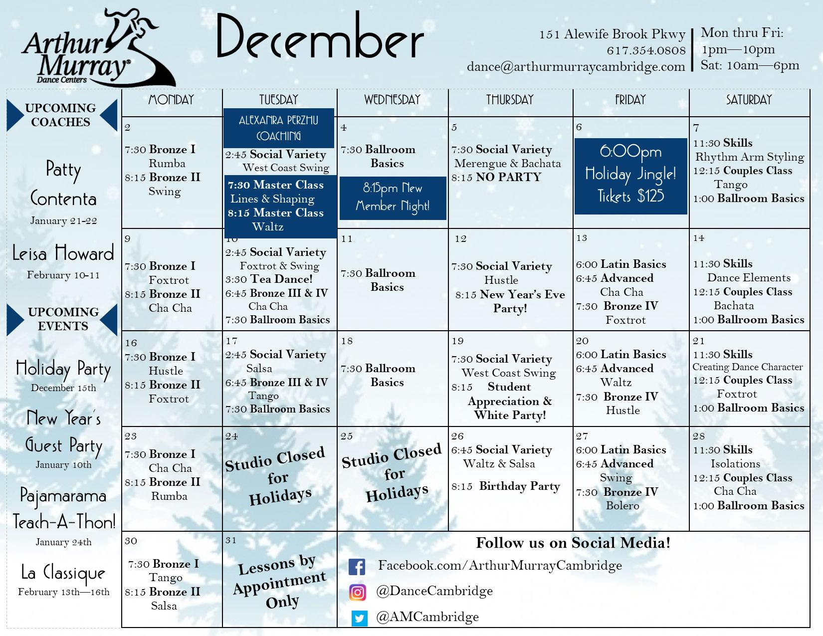 12-December-color