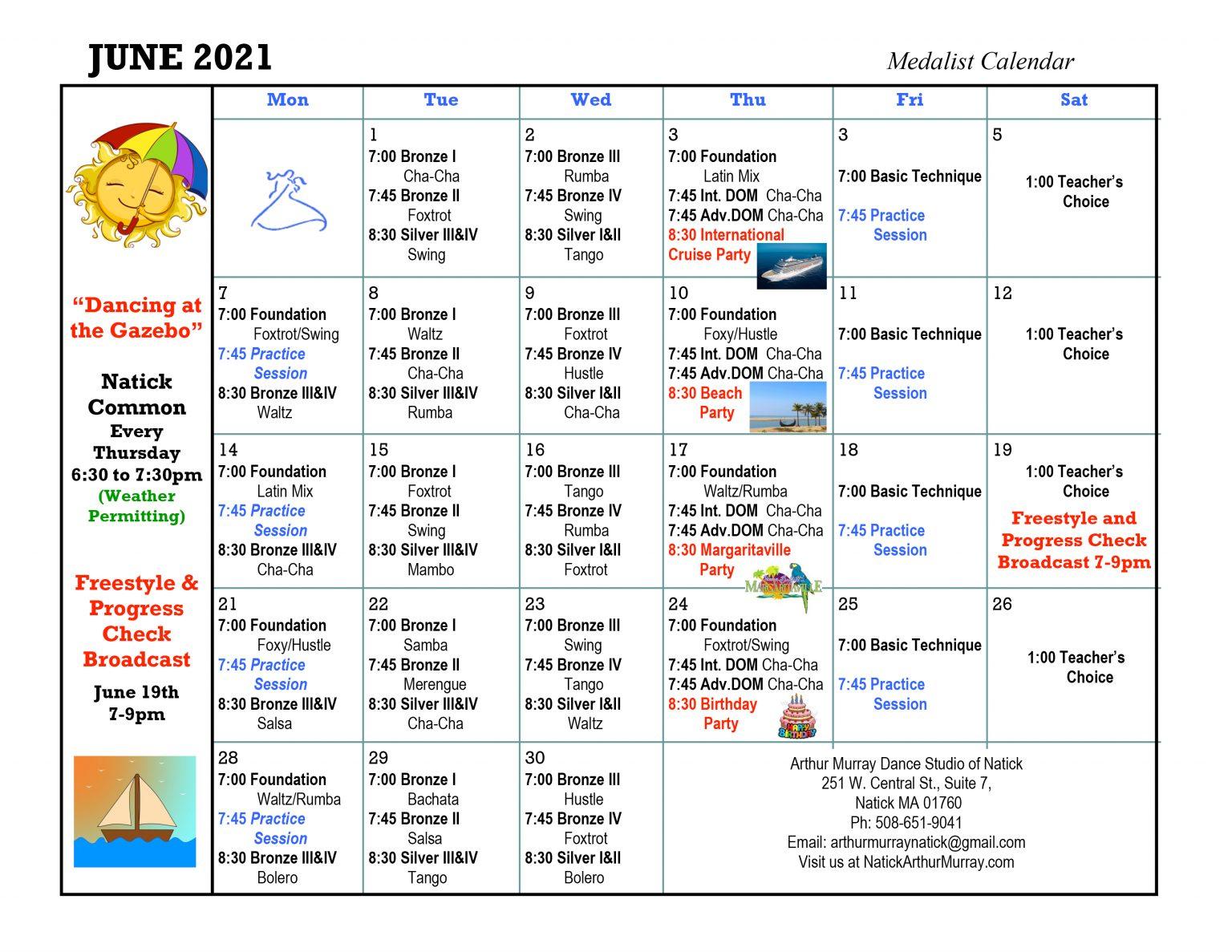 2021-Natick-Medalist-June-Calendar-1536x1187