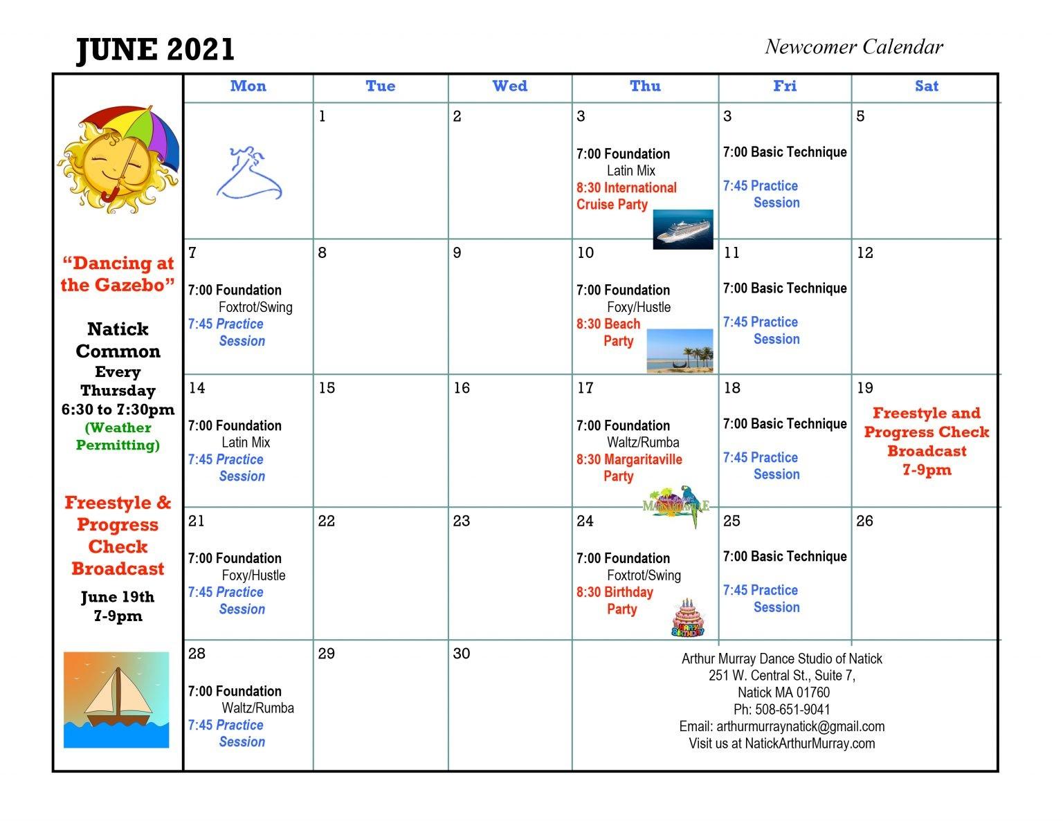 2021-Natick-Newcomer-June-Calendar-1536x1187